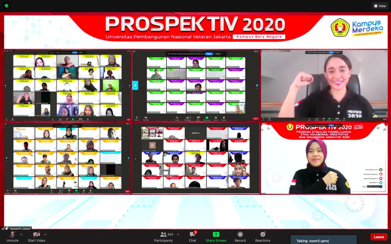 Screen_Shot_2020-11-28_at_09.46.10prospektif_dr._Nova.png