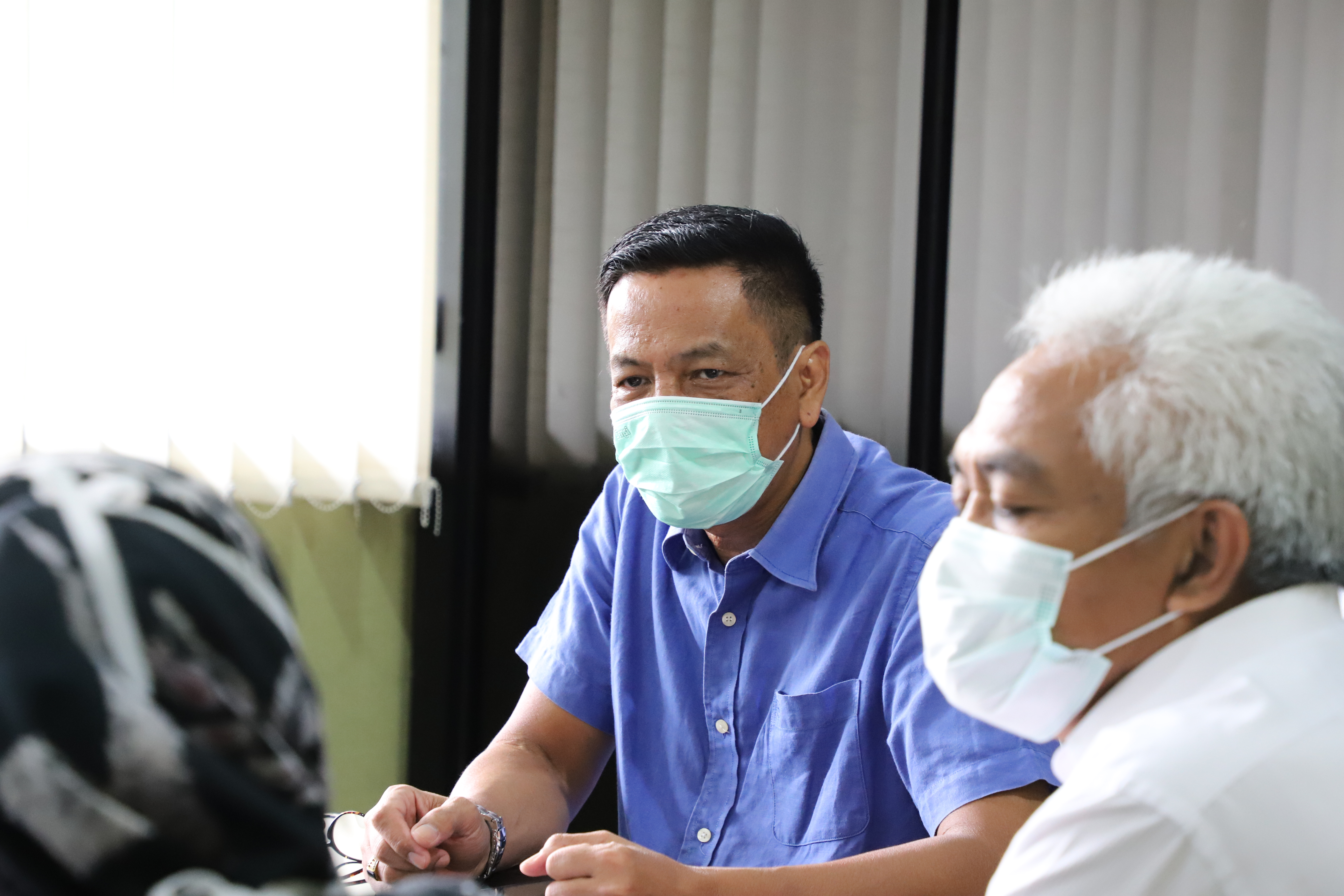 ika_alumni_peduli_6.JPG