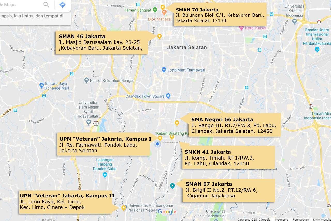 maps_7_lokasi.jpg