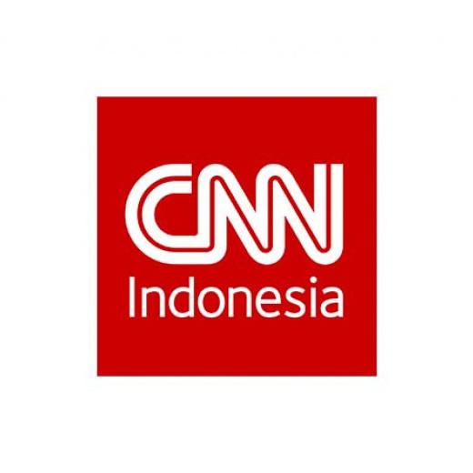 Hasil gambar untuk cnn indonesia UPM