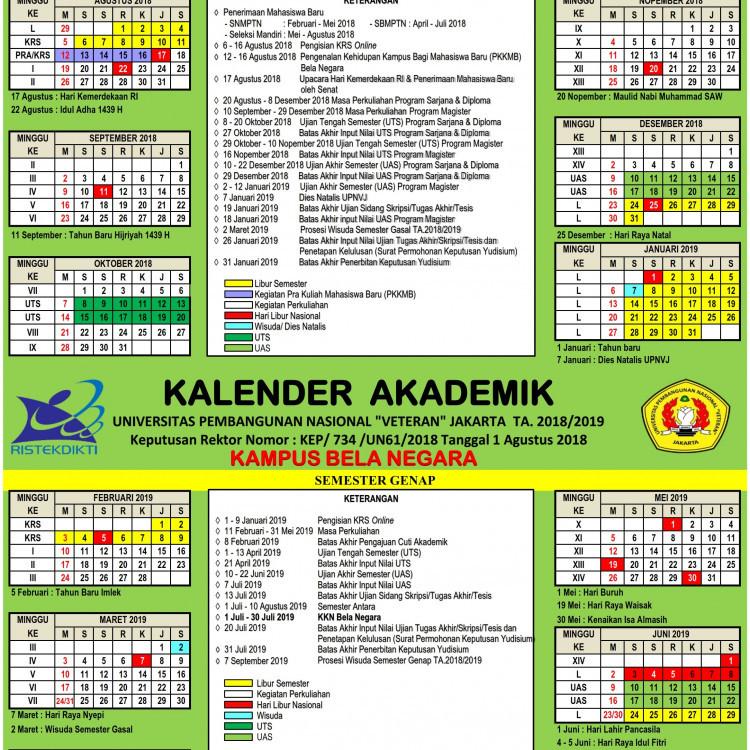 Kalenderakademikupnvj2018.jpg