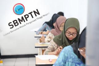 Pengumuman Hasil SBMPTN 2019, Cek di Halaman Resmi SBMPTN 2019 dan Website 12 PTN