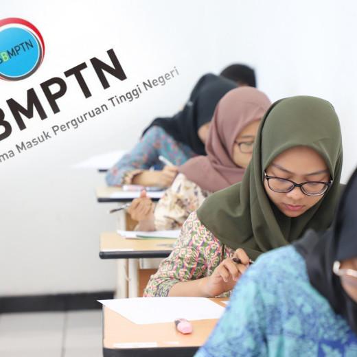 SBMPTN_2019.jpg
