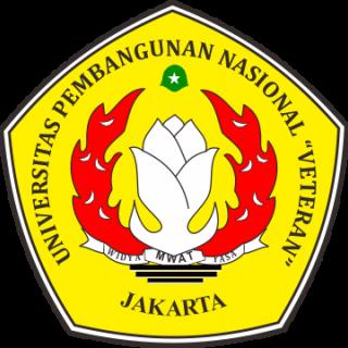 logo_UPN.png
