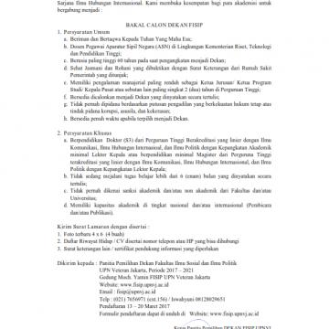 Pengumuman_Pemilihan_Dekan_Fisip.png