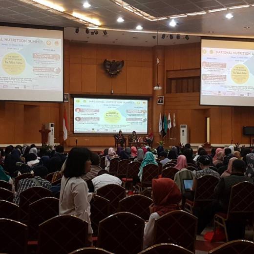 seminar_nutrition_ilmu_gizi.jpg