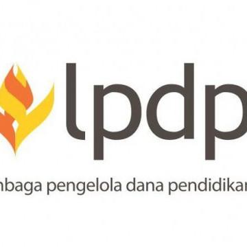 lpdp.jpg