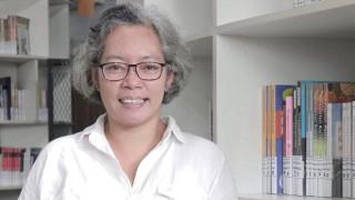 Sri Lestari Wahyuningroem Berhasil Lolos Post Doctoral Kemendibud