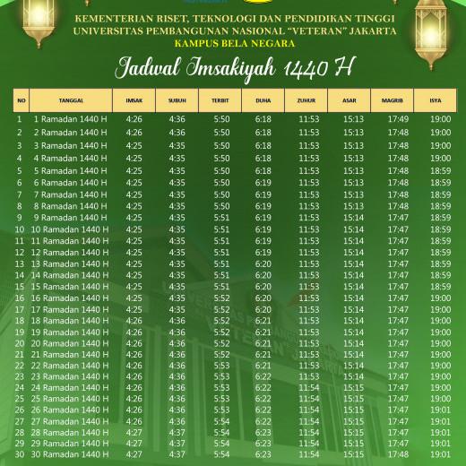 Jadwal_Imsakiyah.jpg
