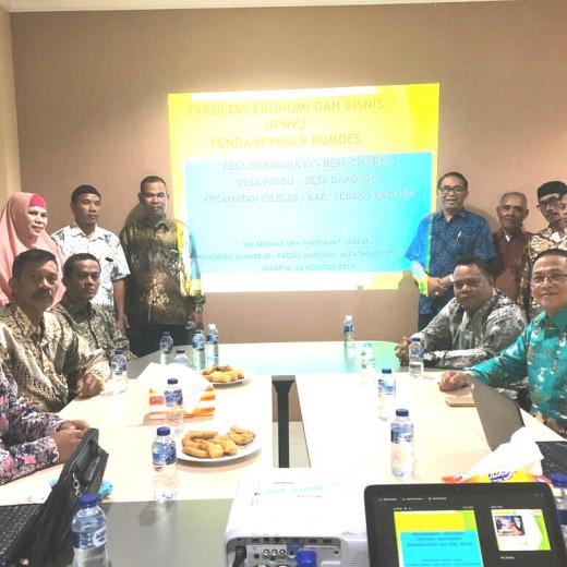 Gerbang_Banten_sumber.jpg