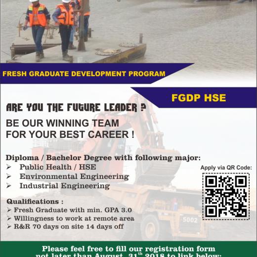 FGDP_HSE_2018.png