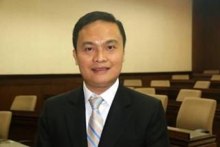 """Beniharmoni Harefa Dosen Fakultas Hukum UPNVJ : """"Sanksi Pidana untuk Pelanggar PSBB Tidak Efektif"""""""