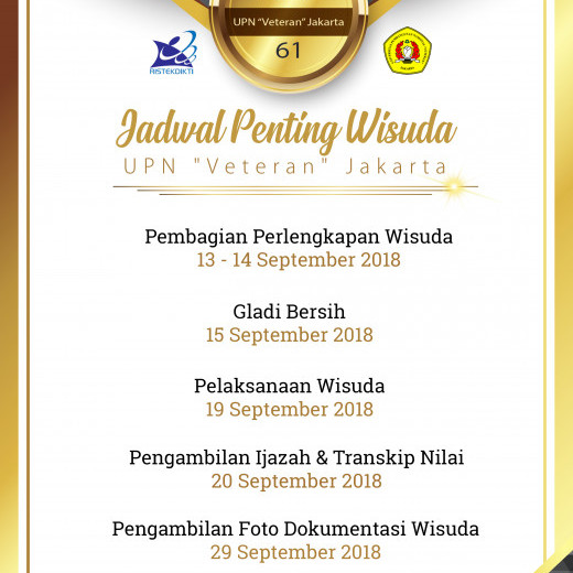 Jadwal_Penting_web.jpg