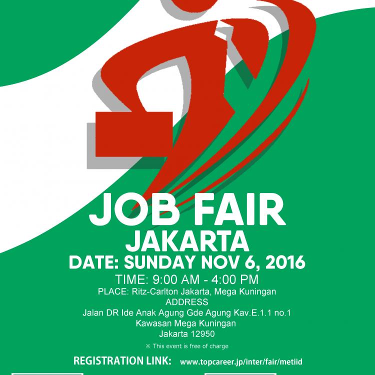 job_fair_jakarta.png