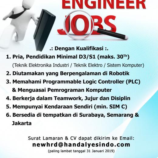 Engineer_2019_-_Erwin_IT.jpg