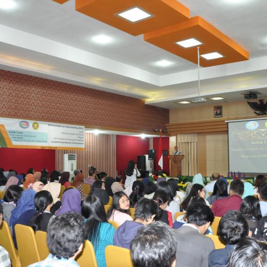 Seminar_dan_MOU_FEB_(1).JPG
