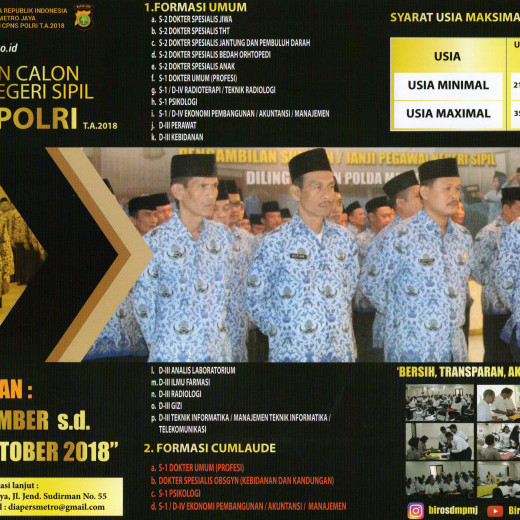 Lowongan_Polri.jpg