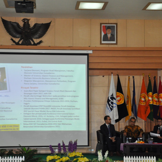 Seminar_ekonomi_syariah_(1).JPG