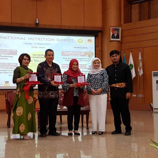 seminar_nutrition_ilmu_gizi2.jpg