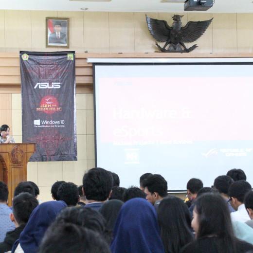 seminar_ASUS_(2).JPG