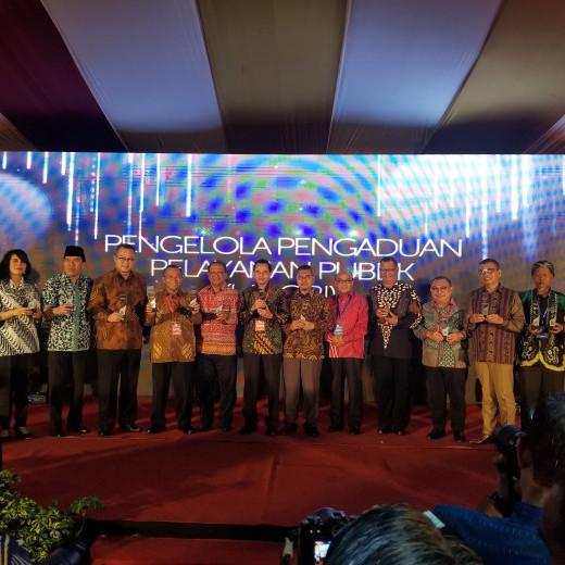 penghargaan_2019.jpg