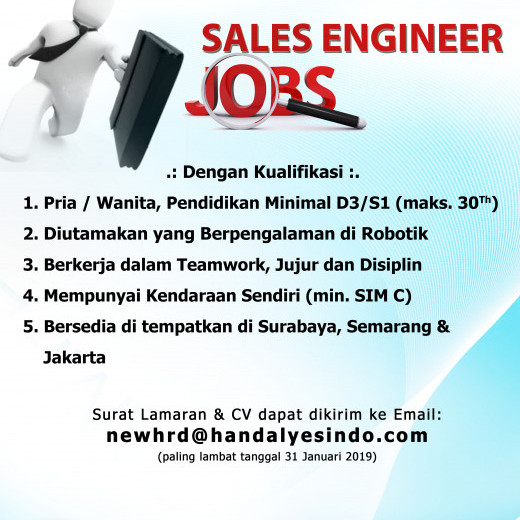 Sales_Engineer_2019_-_Erwin_IT.jpg