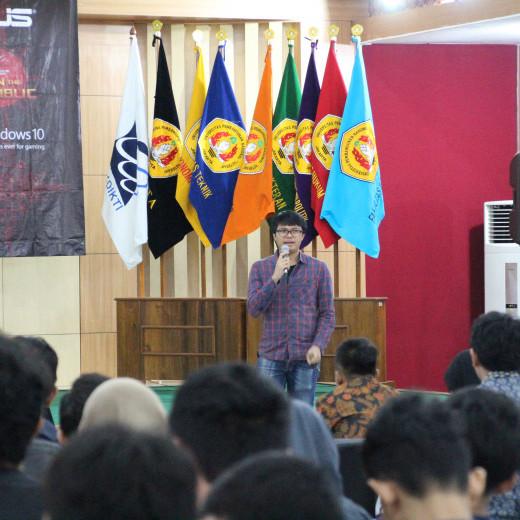 seminar_ASUS_(1).JPG
