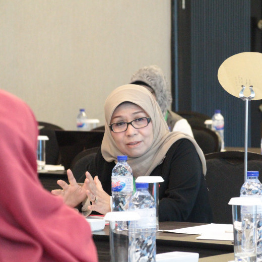 Workshop_Manajemen_Publikasi_Aston_(2).JPG