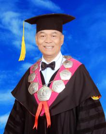 Wakil Rektor Bidang Akademik