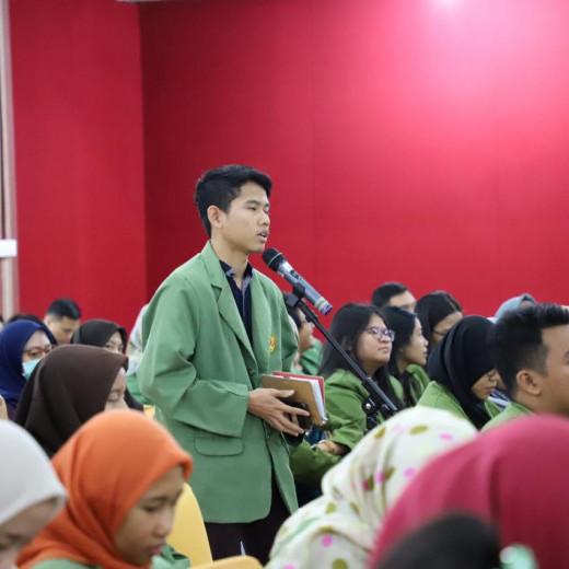 Kuliah_Umum_Manajemen_FEB_(2).jpeg