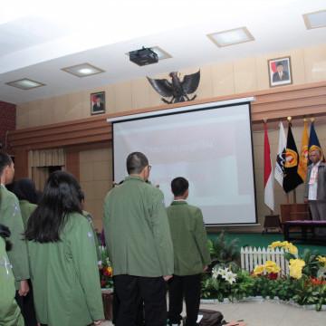 L_PKKMB_2018..JPG