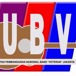 logo_ubv.jpg