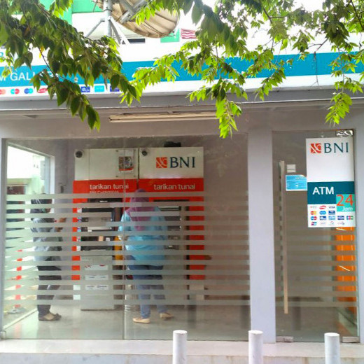 bni_limo.jpg