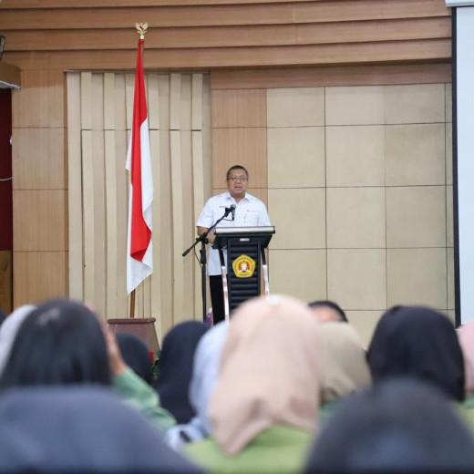 Kuliah_Umum_Manajemen_FEB_(3).jpeg