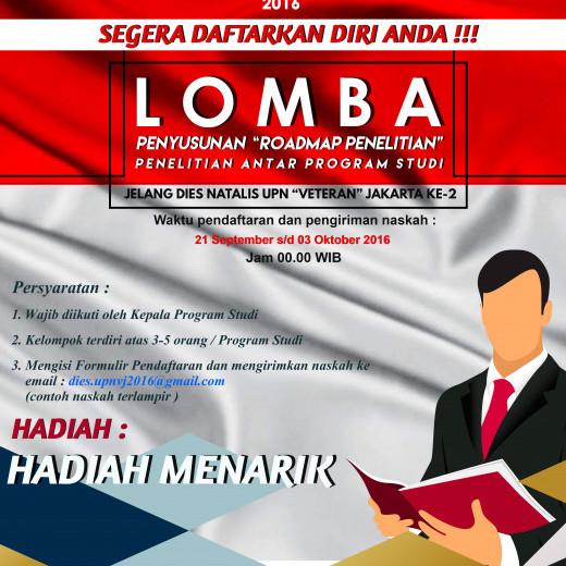 Poster_Lomba_Penyusunan_Roadmap_Antar_Program_Studi.jpg