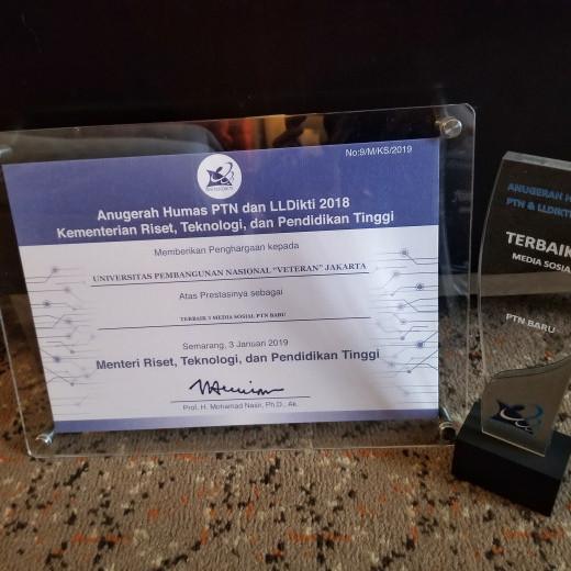 penghargaan_2019_(2).jpeg