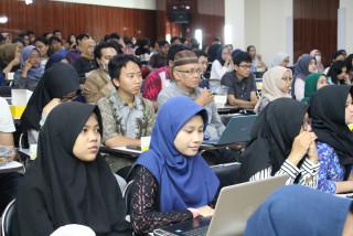 Pengumuman Proposal Program Kreativitas Mahasiswa Tahun 2019