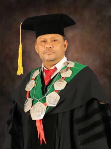 Dr._dr._H._Taufiq_Fedrik_Pasiak,_M_II.jpg